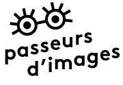 LOGO-PASSEURS-DIMAGES-RVB
