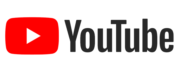 youtube logo 2017 743